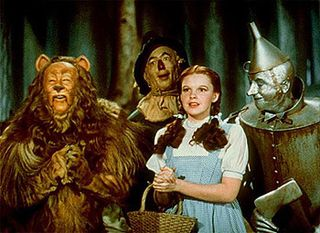 1939_the_wizard_of_oz_001